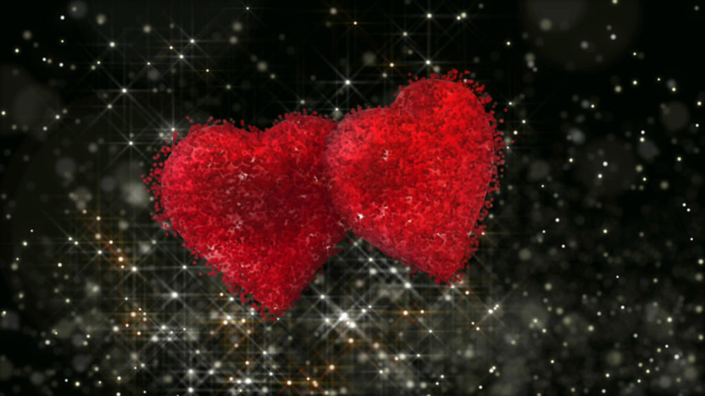 Soulmate Dance talks about creating Safe, Loving Space – The Key to Nurturing Your Soulmate Lifestyle.