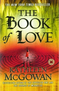 The Book of Love. Soulmate Dance reviews this book about the meaning of love.