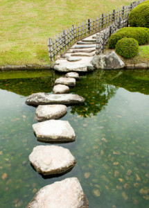 Do We Need a Relationship if We Are Already oin a Spiritual Path?