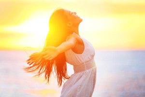Soulmate Dance dicousses Conscious Breakups