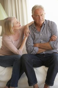 Soulmate Dance offers tips for your relationship when the romance fades