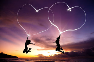 How To Forgive When You Feel Like You Can't. Soulmate Dance talks about forgiveness.
