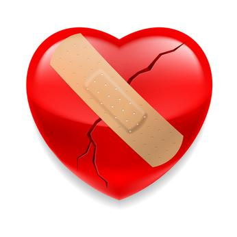 Soulmate Question: My husband cheated. Was he really my soulmate?