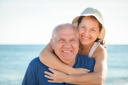 Soulmate Question - Can Your Soulmate Be Much Older Than You?