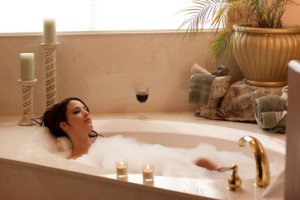 Feeling Burned Out? Do These 10 Things...or Not. Soulmate Dance discusses self0care