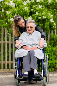 Soulmate Question - Should I Pass on a Great Woman Who Is Caring for Sick Parents?