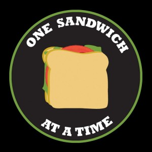 Soul of Giving - One Sandwich at a Time