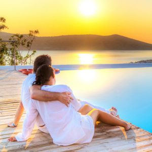 Finding true love with advice from soulmate dance