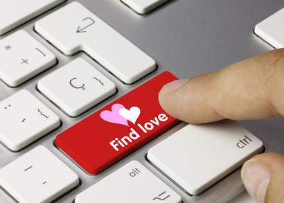 The Major Reason Internet Dating is Not Working for You