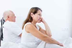 How to avoid a power struggle in your relationship with advice from Soulmate Dance.
