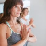Shapeshifter Yoga for Weight Loss