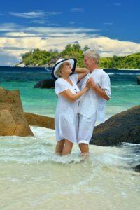 Boost Your Retirement Income - DotCom Secrets