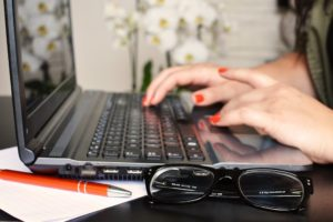 Boost Retirement Income by Starting an Online Business