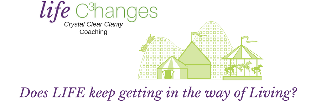 Life Changes Coaching Header 2b