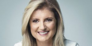 Arianna Huffington Transformed Her Health with These 7 Keys and You Can, too