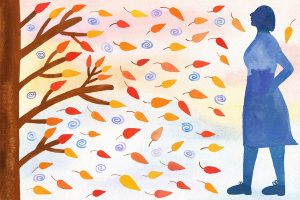 how to build resilience in midlife and beyond