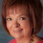 Patti Stevens