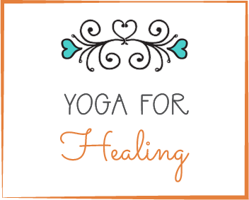yoga-for-healing