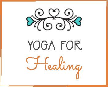 yoga-for-healing