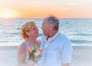 4 secrets to finding Mr. Right - Find Love After 50