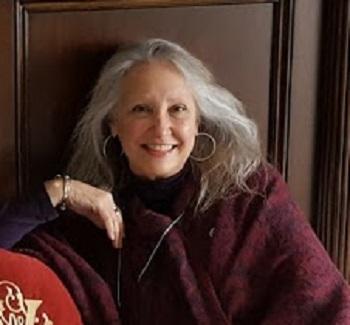 Anne Wade, Soulmate Dance