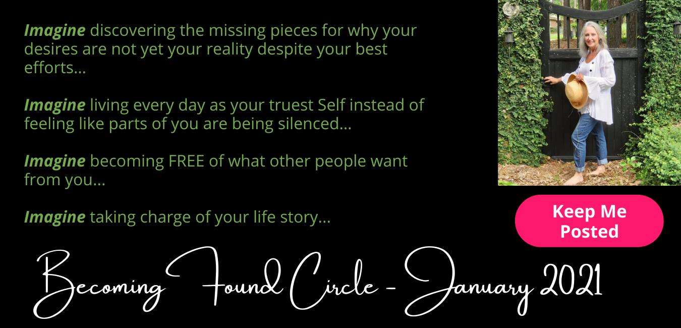 Anne Wade Free Facebook Community
