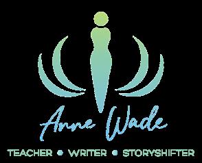 Anne Wade