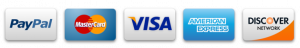 Accepted-Credit-Card-Payments.png