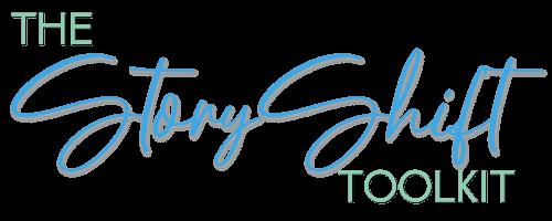 StoryShift-Toolkit-Logo-1-1.png